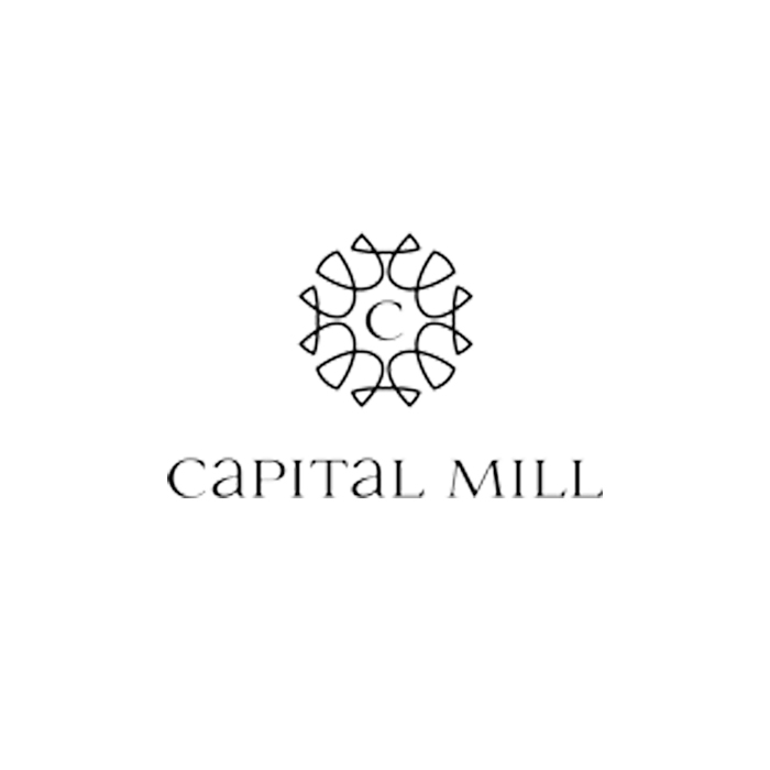 Capital-Mill-logo_1
