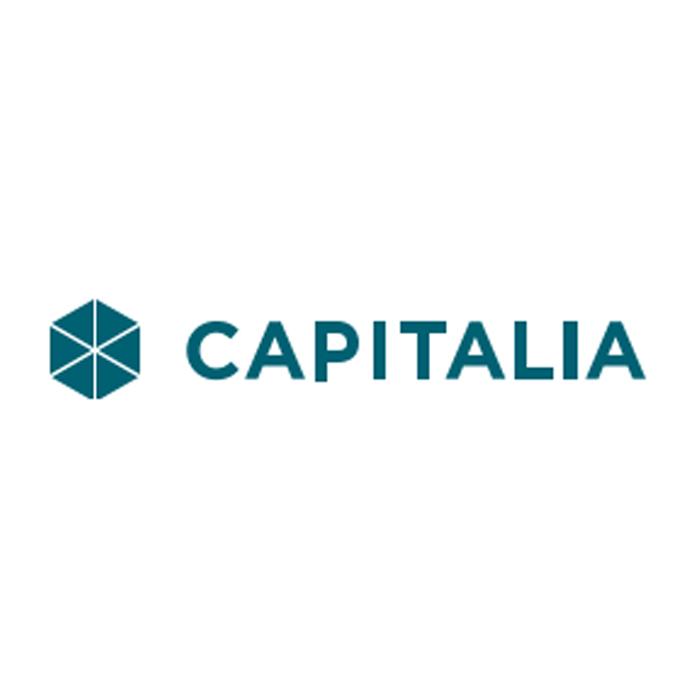Capitalia-logo_1