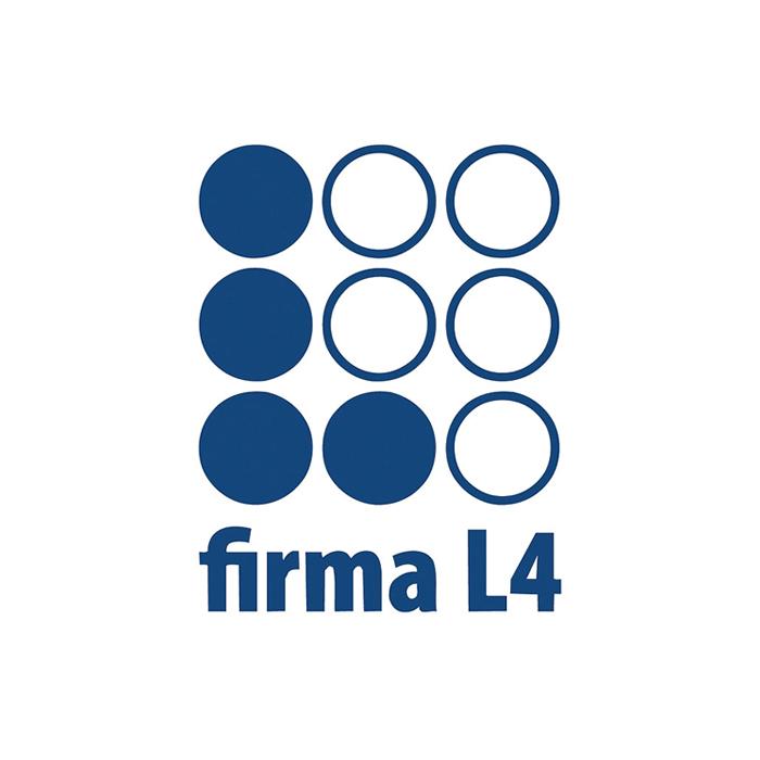 Firma L4