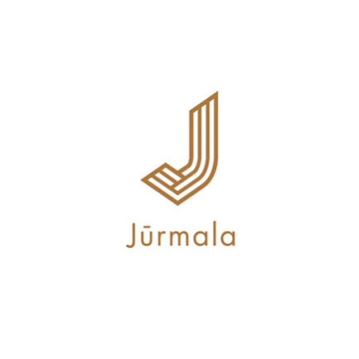 Jurmala-logo_1