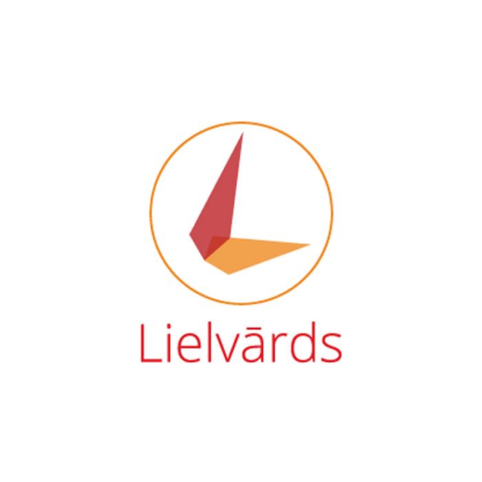 Lielvards-logo_1