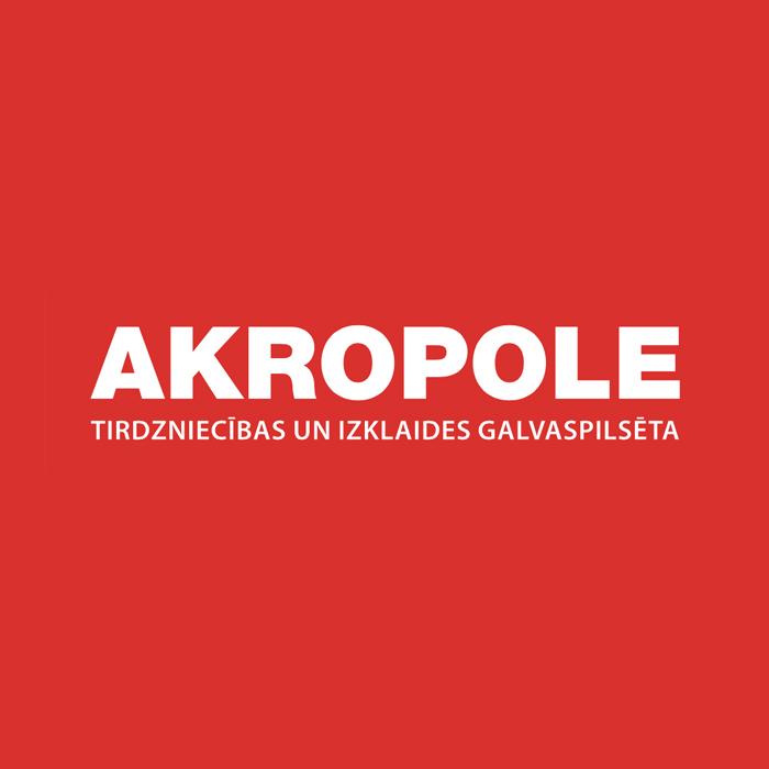 akropole-logo_1