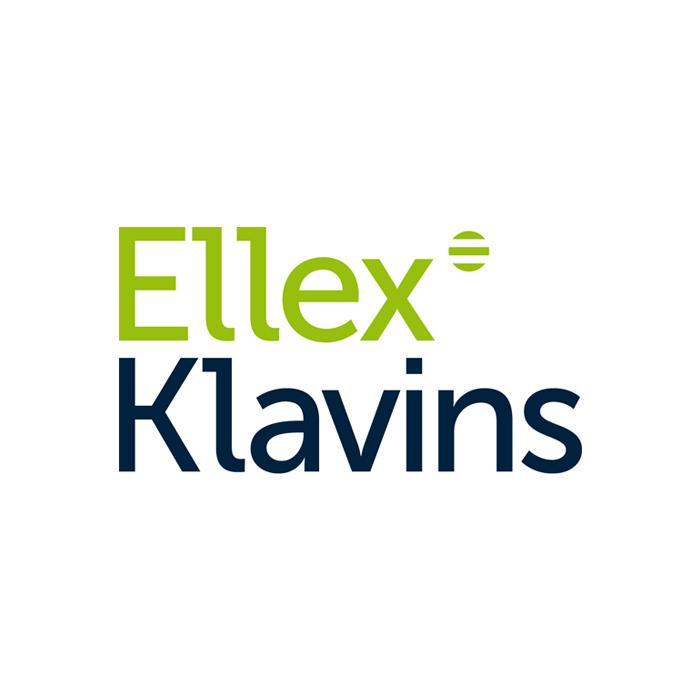 ellex-klavins-logo_1