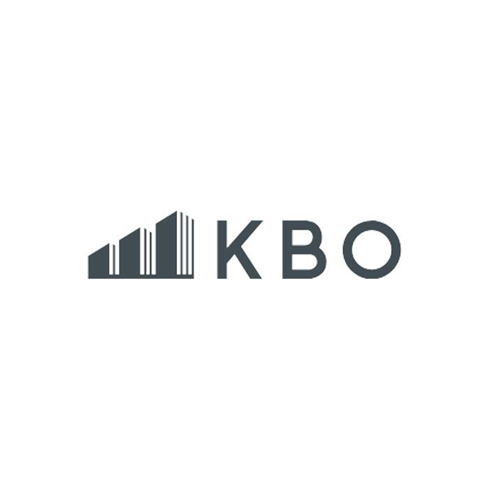 Nekustamo īpašumu attīstītājs KBO