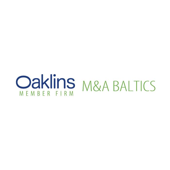 oaklins-m&a-baltics-logo_1