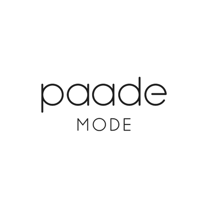 Paade Mode
