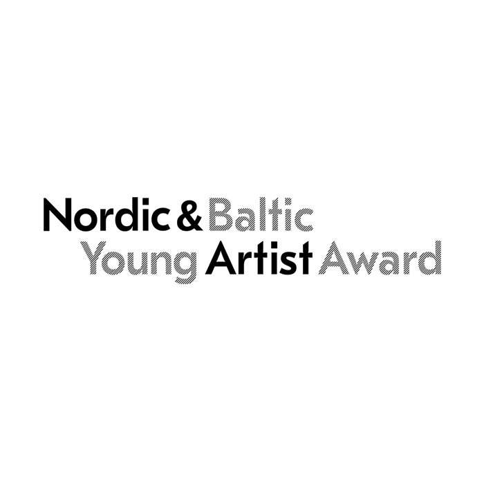 Baltic Young Artist Award