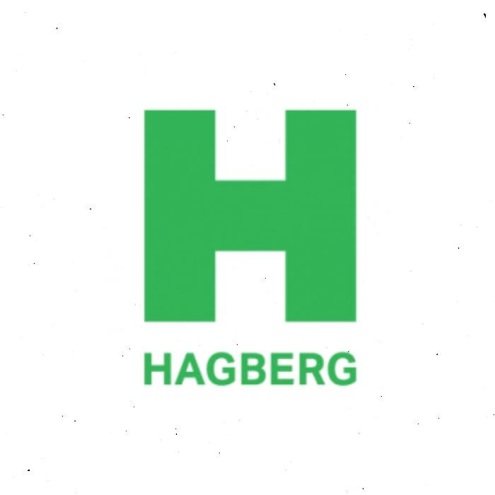 Hagberg