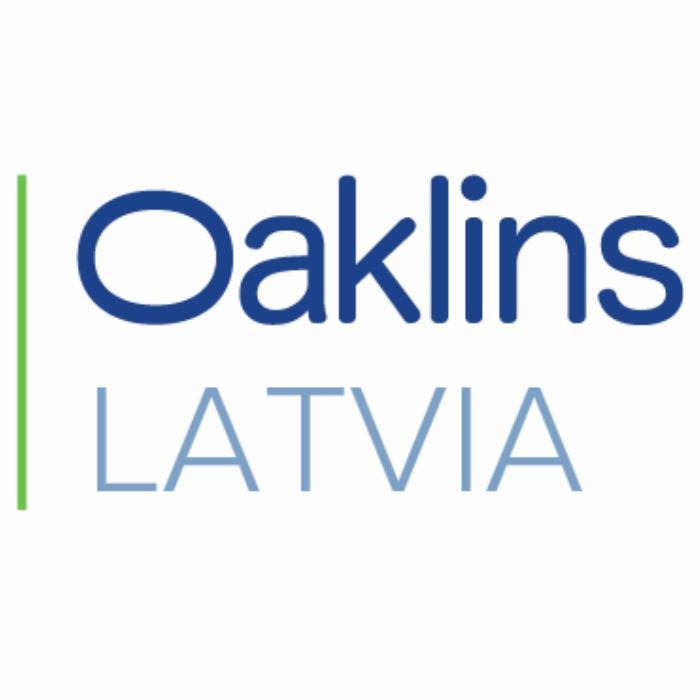 Oaklins Latvia